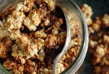 cereals breakfast | ontbijtgranen