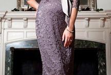 Tiffany Rose / In Nederland is Ruimschoots Zwangerschapsmode het unieke verkooppunt voor Tiffany Rose.  Ben je zwanger? Tiffany Rose biedt de mooiste kleding voor je bruiloft of party.