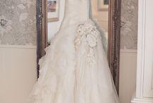 Ian Stuart real Brides Fairytale Wedding