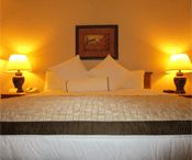 Guest Rooms at Olympia Resort / Oconomowoc, WI ~ Clean, quiet and comfortable guest rooms! / by Olympia Resort: Hotel, Spa & Conference Center