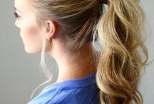 Popular Women's Hairstyles / Popular Women's Hairstyles, hair, women, hairstyles, hair color.