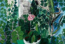 1920 ⁞ Raoul Dufy