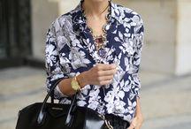 | estilo | / womens_fashion