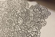 malen&zeichnen