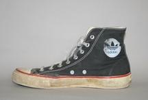 Adidas rare shoes