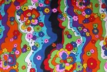 ¨60s/70s prints