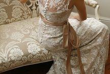 Wedding Dress ideas / Wedding dress ideas