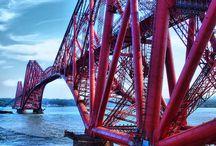 Archistuff | Bridges