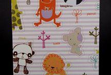 ✉ veronicard: Karten für Kinder | Children's Cards / Handgemachte Karten zur Babyparty, zur Geburt oder zum Kindergeburtstag. veronicard ist Deine Inspirationsquelle für kreative Kartenprojekte zu jedem Anlass. Get crafty!