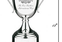 Five Feathers International Cup