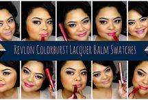 villabeauTIFFul Makeup Blog