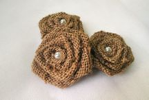 DIY Rustic Supplies / Novelty supplies for rustic DIY art and craft projects.