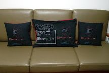 FreeBSD pillowcase