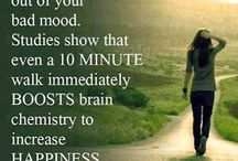 Mente-Cérebro