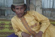 marhab