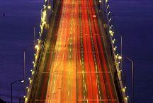 San Francisco / by Benchmark Maps