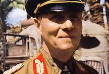 WW2 / Valka