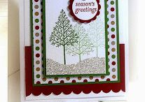 Christmas Cards / by Janet Oquendo