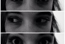 Pola / Eye