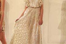 My Style / by Lizzy Staffieri