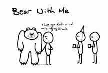 Funny Comics / Funny comics I like. #funny #comics