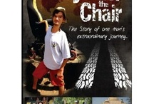 Documentaries - Special Needs  / by Friendship Circle