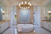 Bathroom Interior Design And Decorating ideas / Bathroom interior design is the main part of the home design and decorating ideas. You can watch some Design here