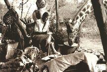 pożegnanie z afryką inspir