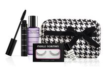 Holiday Gift Sets 2013  / Give beauty essentials guaranteed to please in a range of affordable options! / by Merle Norman Cosmetics Inc
