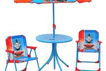 Childrens Toys/Furniture