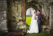 Philip James Photography / We are very proud of our close working relationship with Philip James and our brides who have used him have all been very happy! Phil is my Husband and shares my passion for all things weddings! Here is some of his best work!