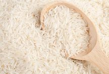 Grains-Basmati Rice, Non-basmati, Millets, Wheat / Grains is a largely traded commodities from India, Shimla Hills is an expert in procuring just the right quality to meet our customer requirement. We have expertise in Basmati Rice, Non-basmati, Millets, Wheat and many more grains.