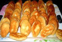 Πίτες
