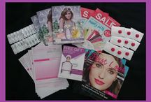 Avon work from home opportunities