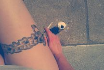 Tattoo&style