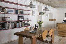 ravey street studio loft