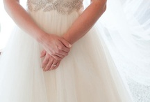 Wedding ideas / anything about wedding, prewedding, etc. enjoy!
