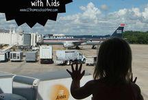 Kids that I love..travel