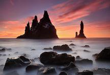Landscape & Nature Photography Inspiration / by Nic Nac P