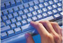 logiciel et outil informatique d'accessibilité(handicap) / Le but de ce tableau est de rassembler un certain nombre de logiciel et d'outils informatiques(sites notamment) pour aider les personnes en situation de handicap.