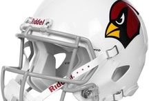 Arizona Cardinals / by Sports fans!!!!!
