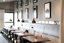 light ideas restaurant