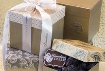 niQi {Exclusive}: Ramadaan Gifting 2013