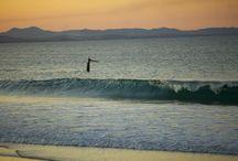 Byron Bay / Pictures I have taken in Byron Bay NSW Australia
