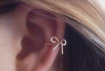 Šperky ❤
