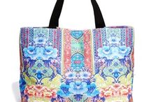 Marvelous Bags