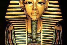 ÉGYPTE images