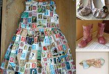 Fashion Things!