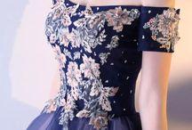 dressssss12x