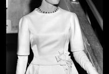 FASHION ICONS / In love with them and their styles... #Goddesses #FashionIcons #AudreyHepburn #BettiePage #Cher #JackieO #JanisJoplin #JoanCrawford #LouiseBrooks #LucilleBall #LupeVelez #MarilynMonroe #PattyPravo #SophiaLoren #ElizabethTaylor